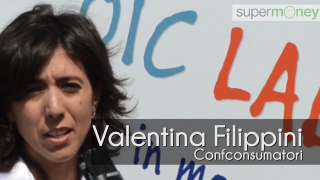 /images/videoguide/105_Valentina-Filippini.png