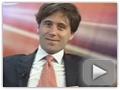Assicurazione sul mutuo: come scegliere la polizza migliore - Video Guida