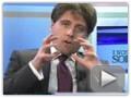 Prestiti per il consolidamento debiti - Video Guida