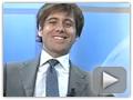I consigli sui mutui a tasso variabile - Video Guida