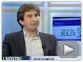 Bolletta del gas: i consigli per risparmiare - Video Guida
