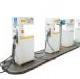 Petrolio: oltre 80 dollari