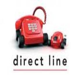 Direct line tutelarsi con la polizza casa e famiglia for Assicurazione casa on line