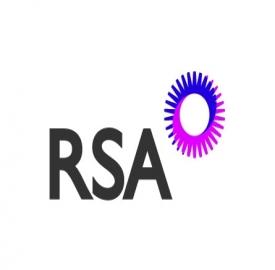 Forex rates rsa