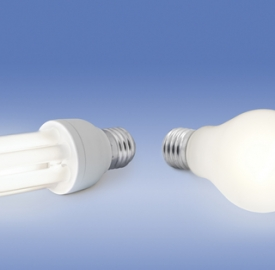 Energia elettrica: © Devy  Dreamstime . com