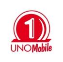 L'offerta di UNO Mobile