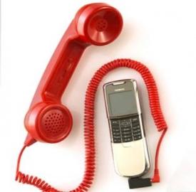 Tim telefoni offerte