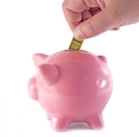 Conti deposito e investimenti © K7335  Dreamstime . com