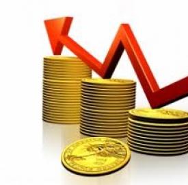 Prestiti personali in crescita