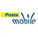 Promo Postemobile per over 60