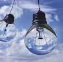 Confrontare le offerte luce e gas