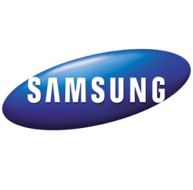 Nuovi cellulari Samsung