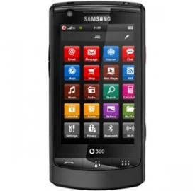 Vodafone promuove il Samsung