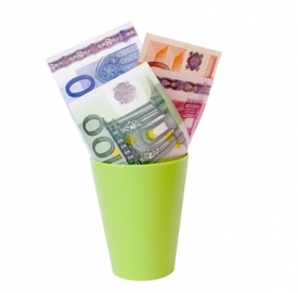 Prestiti © Romantiche  Dreamstime . com
