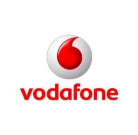 Cellulari inclusi in tariffa con Vodafone