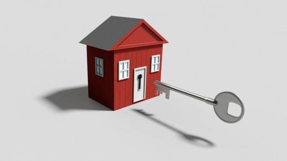 Come scegliere il mutuo casa