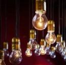 Reti elettriche intelligenti con le smart grids