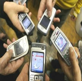 Cellulari, accordo Telecom Nokia