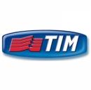 Offerte Tim a maggio e giugno