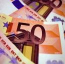 Prestiti personali: trova la formula più Vantaggiosa