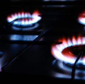 Gas: © Suto Norbert  Dreamstime. com. jpg
