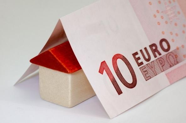 Confronto Mutui Casa: come risparmiare