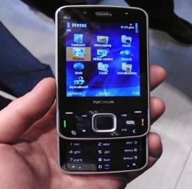Offerta Nokia con l'operatore 3