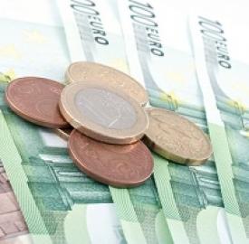 Prestiti © Vydrin  Dreamstime . com