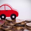 Assicurazione auto: confronta il manuale
