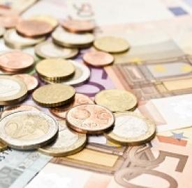 Prestiti: © Ferenc Ungor  Dreamstime . com