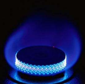 Delucidazioni in tema di fornitura luce e gas