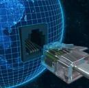 Come valutare la velocità di connessione di internet adsl?
