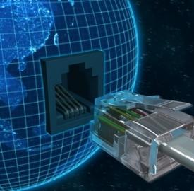 Il Misura Internet certificato dall'Agcom