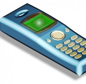 Stesso numero di cellulare, operatore diverso