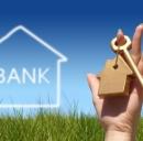 Accesso difficile ai mutui per i giovani