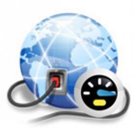 La Commissione Europea e il progetto per verificare la velocità internet adsl