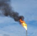 Risparmiare gas con una caldaia a condensazione. Foto: freedigitalphotos