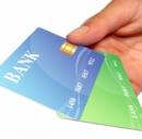 Ribasso carte di credito. Foto: freedigitalphotos