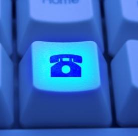 Microsoft acquista Skype. Foto: freedigitalphotos