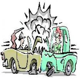 Assicurazione auto: vincono i preventivi on line.