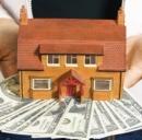 Mutui e lavoratori atipici. Foto: freedigitalphoto
