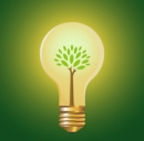 Combattere la crisi con il risparmio energetico