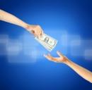Prestiti: domanda in forte calo rispetto al 2010