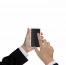 Tariffe cellulari: in Italia le più alte d'Europa