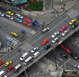 Auto senza assicurazione. Foto: freedigitalphotos