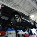 Risparmio rc auto. Foto: freedigitalphotos