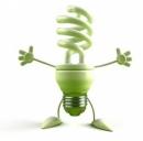 La cultura del risparmio energetico con Sorgenia