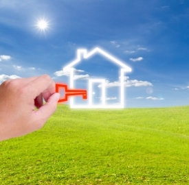 Mutui e prestiti a rischio. Foto: freedigitalphotos