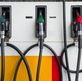 Rca per auto elettriche. Foto: freedigitalphotos