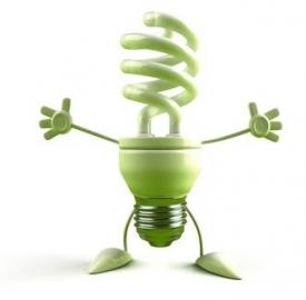 Risparmio energetico con Sorgenia